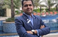 Akshay Sood Appointed as the Director of Food & Beverage, The Westin Mumbai Garden City