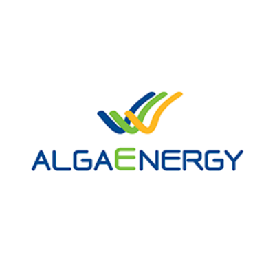 AlgaEnergy and Krishi Rasayan Group announce a joint venture, AgMA Energy, to bring new agricultural solutions for key Asian markets