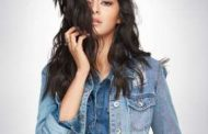 Ananya Pandey is the new face for Europeandenim brand ONLY