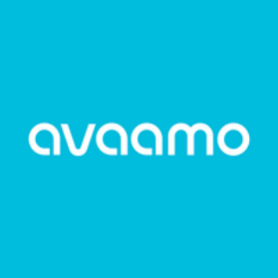 Avaamo Teams Up with UiPath To Offer End-To-End AI Automation Solutions