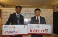 """Glenmark Pharmaceuticals announces first in the world launch of its novel, globally-researched, latest-in-class diabetes medicine """"Remogliflozin"""" in India"""