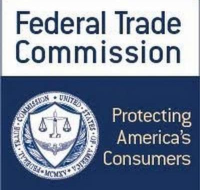 """FTC Approves Final Consent Order against UrthBox, Inc. and its Principal Related to Compensated Online Reviews and """"Free"""" Trial Offer"""