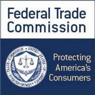 "FTC Approves Final Consent Order against UrthBox, Inc. and its Principal Related to Compensated Online Reviews and ""Free"" Trial Offer"