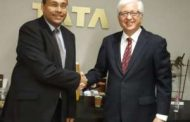 Tata Global Beverages and Tata Chemicals announce transaction to combine Consumer Businesses to create a focused Consumer Products Company