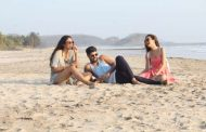 Three friends, one wild fantasy on VOOT's Fuh Se Fantasy