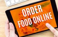 Velocity MR study shows 40% of customers have faced unpleasant experiences ordering food online