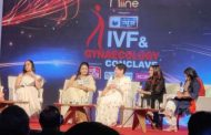 India News Hosts Second Edition of IVF & Gynecology Conclave