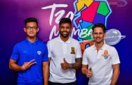 Eight Franchises buy 155 players for Rs.2.73 crores at 2nd edition of T20 Mumbai League Player Auction