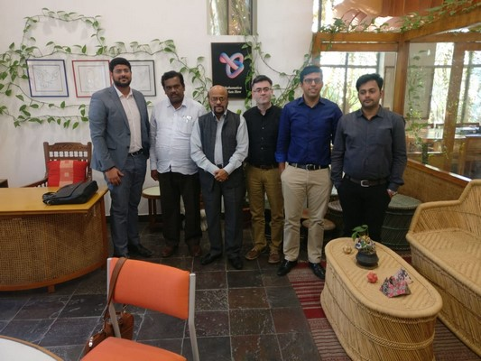 Sunstone Eduversity ties-up with PISM Bangalore to deliver its Pay-after-Placement PGDM Program