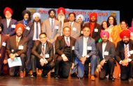 Punjabi Cultural Society of Chicago celebrates 25 years of community service
