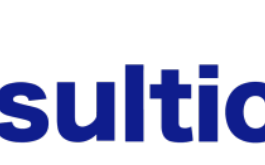 Resulticks names Mani Gopalaratnam as new Chief Technology Officer to Drive Global Customer Success