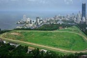 History Of The Royal Western India Turf Club