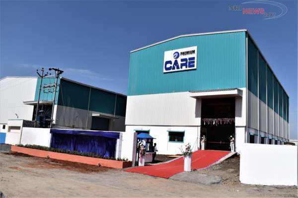 Premium Transmission opens first exclusive Service Centre in Pune