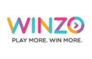 WinZO focuses on Bharat to build a community of Gamers, Local youth, and Influencers