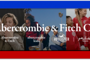 Abercrombie & Fitch Co. to Present at the Jefferies 2019 Consumer Conference
