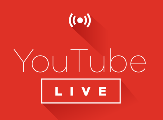 Live Video Platforms Give Brands a direct channel to reach consumers