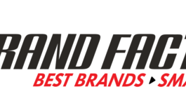 Brand Factory Opens Its 1st Fashion Discount Store in Thrissur