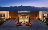 JW MARRIOTT MUSSOORIE WALNUT GROVE RESORT & SPA WINS 2019 TRIPADVISOR TRAVELLERS' CHOICE AWARD FOR HOTELS