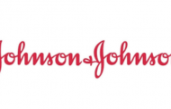 Johnson & Johnson Private Limited and Indian Road Safety Campaign pledge to strengthen EMS in India