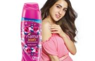ITC Fiama makes a game-changing move in Personal Care