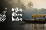 TikTok Launches #YehMeraIndia campaign to Showcase India's Most Exciting Travel Destinations