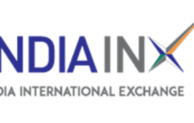Adani Green Energy through its 3 subsidiaries becomes the first issuer of green bonds in India INX's new Green securities platform