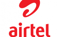 """Bharti Airtel (""""Airtel"""") has launched an innovative 'Atoot Bandhan' campaign to support its Distributors and partners during the ongoing COVID-19 crisis"""