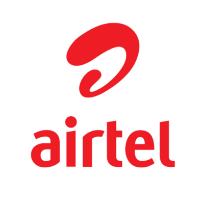 Airtel onboards Waybeo to its Startup Accelerator Program