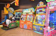 TIMEZONE IS BACK WITH A BANG IN PUNE