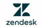 Zendesk announces new self-service experiences with expanded AI-powered solutions