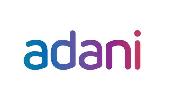 Adani Group announces training aid for India's hidden sports heroes