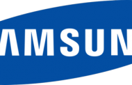 Samsung Launches Connected Refrigerator SpaceMax Family Hub™ in India, Expands IoT Portfolio