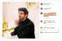 Kartik Aaryan's Instagram is buzzing since the last 3 days with cryptic videos and images