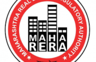 MahaRERA issues clarification over its circular as requested by CREDAI- Pune Metro