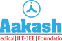 Aakash Institute Announces National Scholarship Exam, 'ANTHE 2019'; to be Held on Oct 20, 2019