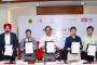 MSRDC, Volkswagen Group India and SaveLIFE Foundation join hands for Vision Zero Initiative