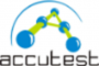 Accutest Biologics gets global Honour, India's First Standalone Facility gears up to leverage growing global drug demand