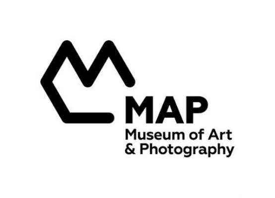 MAP and Mphasis join forces to create one of the most accessible museums in the country