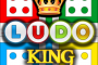 Ludo King rolls out new features to revolutionize your gaming experience