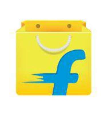 Flipkart partners with Max Fashion to bring affordable high-quality fashion to Indian consumers