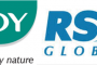 RSH Global's brand Joy introduces its new advanced skincare product range 'Revivify' to address advanced skin care concerns