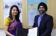 ANSYS inks CSR Agreement with Lila Poonawalla Foundation