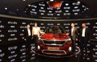 Kia Motors Inaugurates BEAT360: a first-of-its-kind brand experience center in India