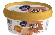 Sweeten your Dasara with Dairy Day's Unique Premium Tubs