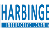 Harbinger wins four 'Excellence in Learning' Awards at the 2019 Brandon Hall Group HCM Excellence Awards
