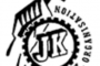 JK Investo Trade (India) Limited (JKIT), a Raymond Group company signs agreement to sell its 20 acre land parcel in Thane