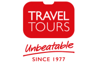 Travel Tours Launches Special Packages for the Upcoming Festive & Long Weekends