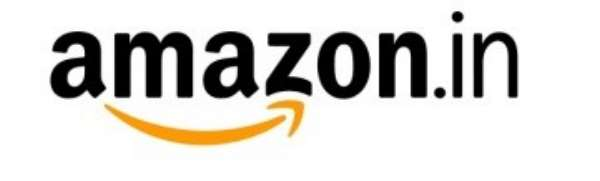 Give your home a bright touch-up this festive season with Amazon's Great Indian Festival