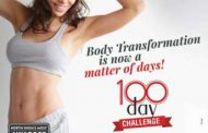 Clinic Dermatech Welcomes All to Join the Campaign of 100 Days of Body Sculpting
