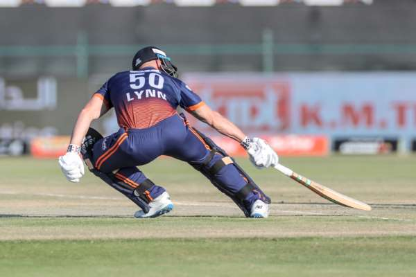 How Betting Newbies Can Learn Predicting Cricket Match Outcomes
